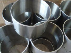 Aluminium Die Casting Wheel Machining pictures & photos