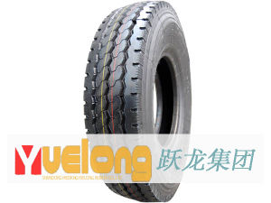 Radial Truck Tire, Truck Tyre, TBR Tyre 9.00r20, 10.00r20, 11.00r20, 12.00r20 pictures & photos