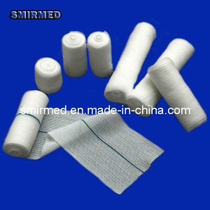 PBT Bandage for Medical Supply