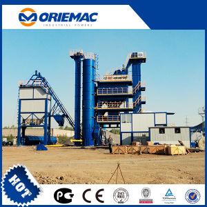Concrete Batching Plant (HZS90, HZS60) pictures & photos