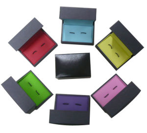 Cufflink Box (PA-1768/CF)