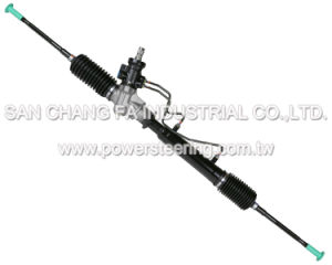 """Power Steering for Toyota Corolla 1.8 93""""~98"""" 45510-10020 pictures & photos"""