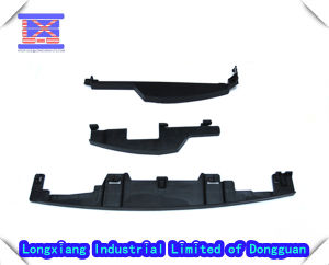 Plastic Injection Car Parts Mould pictures & photos