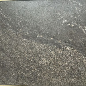 Click Lock Natural Stone Vinyl Planks Floor