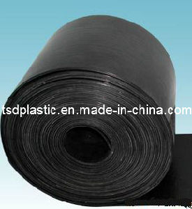 Cold Applied PE Anticorrosion Tape pictures & photos