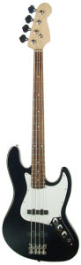 Electric Bass Guitar (SGB580C)