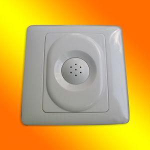 Full-Auto Human Infrared Light Switch (Two Polarity YC2100AJ)