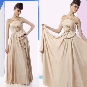 Perfect Women′s Wedding Dress/Prom all Size