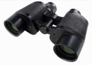 Waterproof Binoculars Fs 8X42 pictures & photos