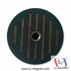 Hot Sale High Quality Magnetic Assembly (JM12-3) pictures & photos