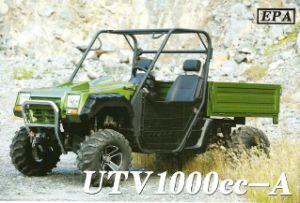 2-Seat 1000cc