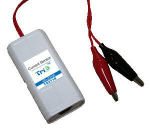 TriE-Current(mA) Sensor