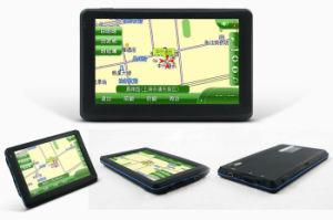"5"" New GPS Navigator (5065H)"