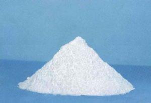 Haichen Talc Powder for Cosmetic Grade