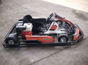 Go Kart (SX-G1101(LXW)-1A)
