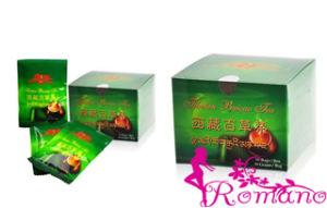 Tibetan Baicao Herb Tea (ROMANOY221)