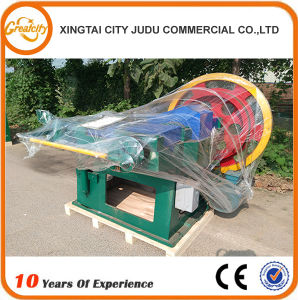 Z94-4c China Nail Making Machine