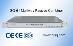 SQ61 Multiway Passive Combiner
