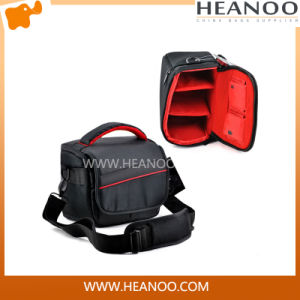 China Wholesale Large Digital Camera Bag for Men Women pictures & photos