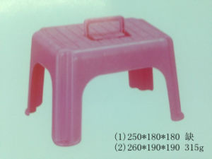 Used Mould Old Mould Plastic Foldable Chair -Chair Mold
