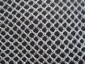 Meyabond Pure 100% HDPE Anti Bird Netting pictures & photos