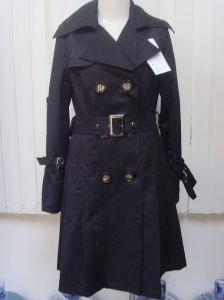 Dust Coat (B003)