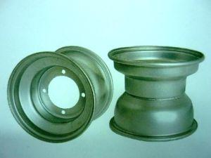 Wheel Rims (AHUB-8R-2)