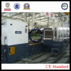 C61140Gx8000 Heavy Duty Lathe Machine, Universal Horizontal Turning Machine pictures & photos