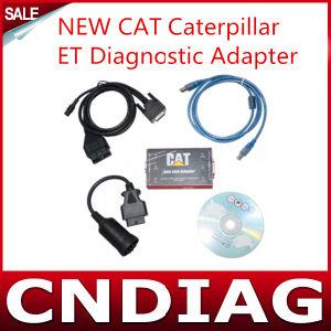 New Arrival Cat Et Diagnostic Scanner Tool, Et Diagnostic Tool Cat Et Adapter III