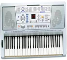 Electronic Keyboard (MK928)