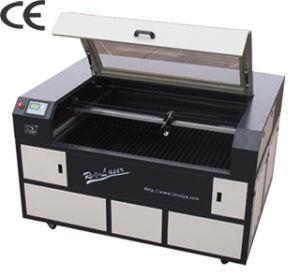 Laser Cutting Machine Rj1390 pictures & photos
