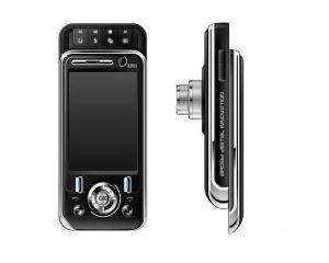 Samkung TV138 GSM Mobile Phone