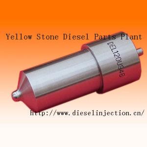 Marine Diesel Nozzle