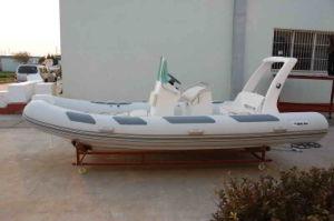 Dafman RIB Boat RIB520 pictures & photos