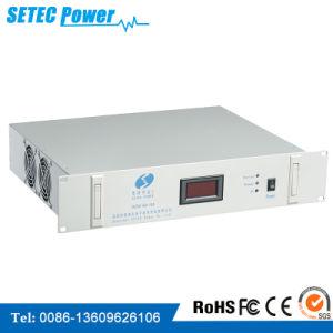 DC/DC Power Converter (DC24V/48V, 1000W)