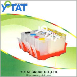 Newest Cartridge! for HP 655 HP 685 HP 670 Deskjet Ink Advantage 3525 4615 4625 5525 6520 6525