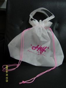 Nonwoven Bag (NS-NWB-LB)