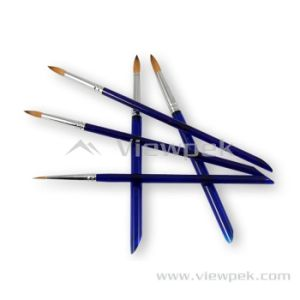 Sable Brush (N0129A)