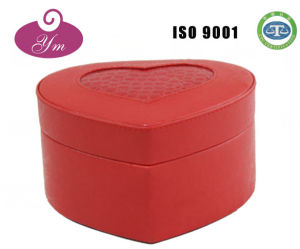 Beauty Favorable Factory Cosmetic Case/Makeup Box/Gift Box pictures & photos