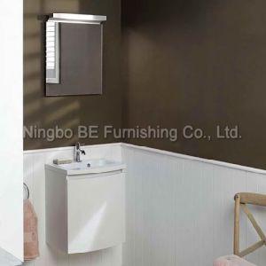Bathroom Furniture (L Series-2)