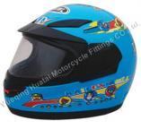 Children Helmet (JM-502-3)