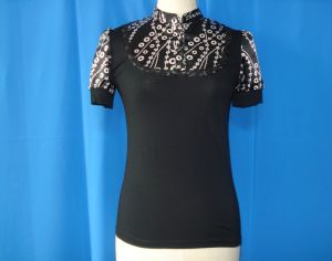 Ladies Shirt (20091214)