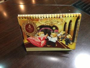 Desk Calendar (GL017)