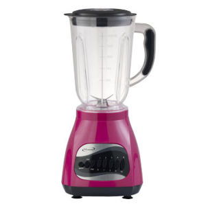2-in-1 Blender with Grinder pictures & photos