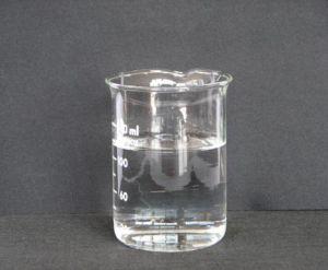 Potassium Sodiumsilicate