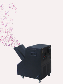 Tornado Confetti Machine (Lpm-600)