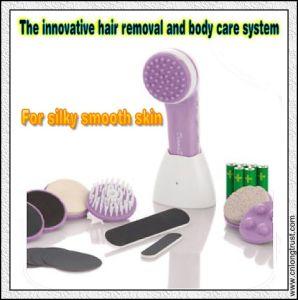 Derma Seta Hair Removal and Body Care (7140B)