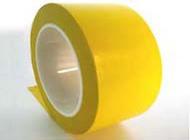 PVC Industry Tape