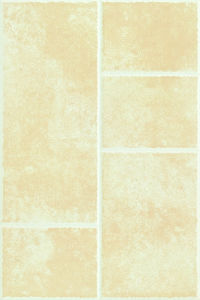 Beige Tile Wall Bedroom Wall Tiles Glazed Ceramic Tile pictures & photos