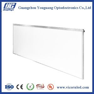 New Application Transparent Display Cabinet for Double side LED Display Cabinet-DISCA pictures & photos